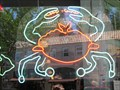 Image for Neon Crab - Placerville, CA