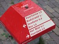 Image for 63221/001 - Schiermonnikoog