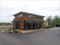 Image for Starbucks - Goodman Rd - Olive Branch, MS