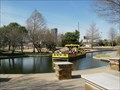 Image for Water Taxi of Oklahoma - Bricktown - Oklahoma City, OK