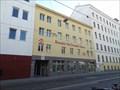 Image for Ronald McDonald Haus in Vienna, Austria
