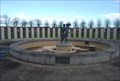 Image for Stardust Memorial Fountain