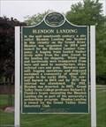 Image for Blendon Landing