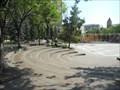 Image for Olympic Plaza Amphitheatre - Calgary, Alberta, Canada