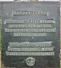 Image for Plague Column - Prague, Czech Republic