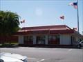 Image for Prospect Road - San Jose, Ca