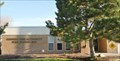 Image for Unified Fire Authority Fire Station #102 Safe Haven
