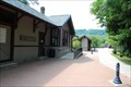 Image for Great Allegheny Passage - Ohiopyle, PA access
