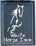 Image for White Horse - Cambridge Road, Barton, Cambridgeshire, UK.