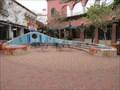 Image for (Amphitheater) - Santa Barbara, CA