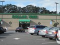 Image for Dollar Tree - Colma, CA