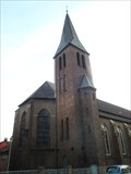 Image for Kirche St. Clemens - Dortmund, Germany