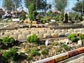 Image for The Fairplex Garden Railroad – Pomona, CA