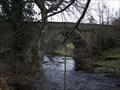 Image for Balder Bridge, Cotherstone, County Durham