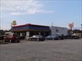 Image for Burger King - Lockhart Road - Denham Springs, LA