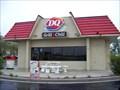 Image for Dairy Queen - Largo, FL
