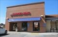 Image for Burger King - Mission Circle - Santa Rosa, CA