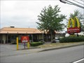 Image for McDonalds - 17960 56 Avenue - Surrey, BC
