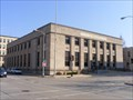 Image for Post Office Building - Fond Du Lac, WI