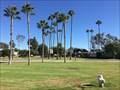 Image for Orange Coast College - Costa Mesa