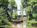 Image for Cypress Gardens - Lake Wales, FL