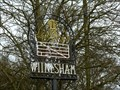 Image for Witnesham, Suffolk