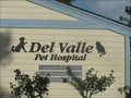 Image for Del Valley Pet Hospital - Livermore, CA