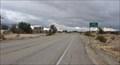 Image for Essex, California