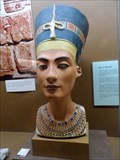 Image for Nefertiti  -  San Jose, CA