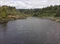 Image for Jordan River - British Columbia, Canada