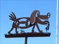 Image for Dog - Emeryville, CA