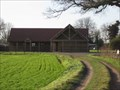 Image for Grafham Water Lodges - Highfield Farm, Perry, Cambridgeshire, UK