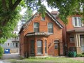 Image for Heritage Property Cooper Street - Maison Patrimonial Rue Cooper - Ottawa