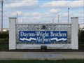 Image for Dayton Wright Brothers Airport