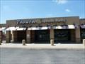 Image for Panera Bread - N Kansas Expy  -  Springfield, MO