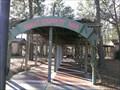 Image for Donated Bricks - Gilbert Community Park - Gilbert, SC
