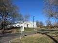 Image for Fair Oaks  / Orangevale Library - Fair Oaks, CA