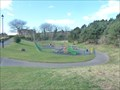 Image for Mount Hill Playground - Fleetwood, UK