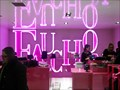 Image for Fauchon - Paris, France