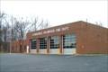 Image for Clarksville Volunteer Fire Department, Clarksville, Virginia