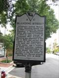 Image for Blanding Street (40-66)
