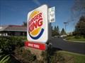 Image for Burger King - Commerce - Rohnert Park, CA