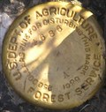 Image for USFS A, Oregon