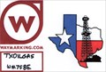 Image for txoilgas - Fort Worth, Texas