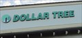 Image for Dollar Tree - Grand - Arroyo Grande, CA