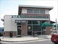 Image for US 82 Starbucks - Tifton, GA