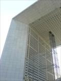 Image for Grande Arche - Paris, France