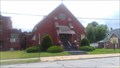 Image for St John The Apostle Catholic Church - Evansville, IN