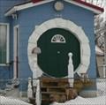 Image for Round Door - Winnipeg MB