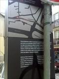 Image for Rua do Benformoso - Lisboa, Portugal